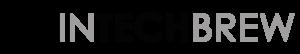 logo intechbrew