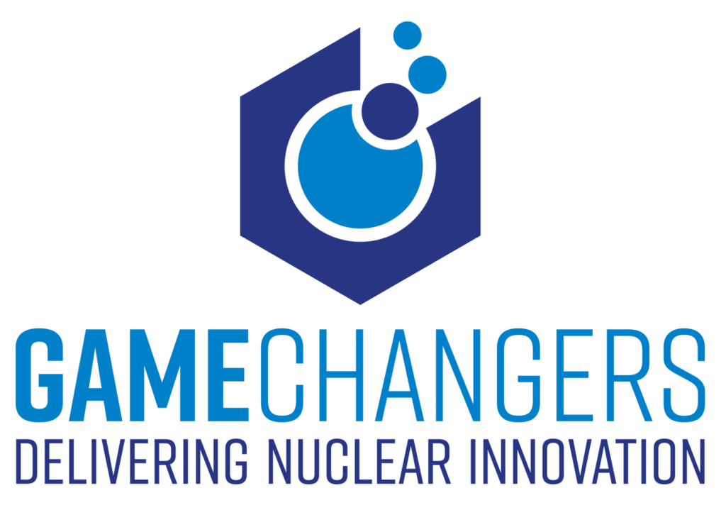 Game Changer nuclear innovation