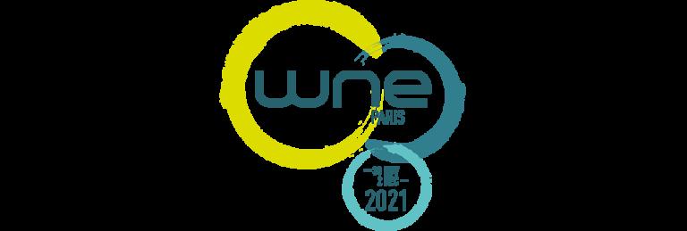 World nuclear exhibition WNE