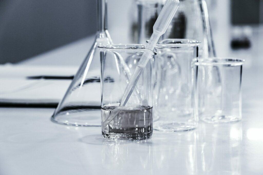nuclear lab innovation